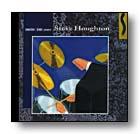 Houghton & Jazz Friends
