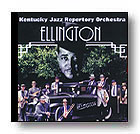 Ellington Celebration