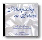 Rhapsody in Silver