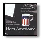 Horn Americana