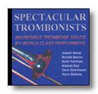 Spectacular Trombones