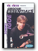 Groove Essential