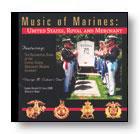 Music Of Marines