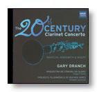 20th Century Clarinet