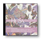 Husa Trumpet Concertos