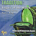 Legacy of the March Composer's Series: Karl L. King